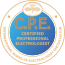 Certified Professional Electrologist (CPE)